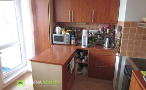 Prodej Byt 2+1, s lodžií, Rybáře, ulice Celní, Karlovy Vary, Prodej Byt 2+1, s lodžií, Rybáře, u