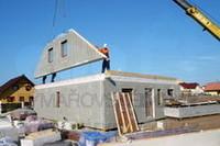 Montaz domu od RD Rymarov(1)_133_x_200