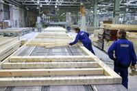 Pohled do vyroby montovanych domu RD Rymarov_133_x_200